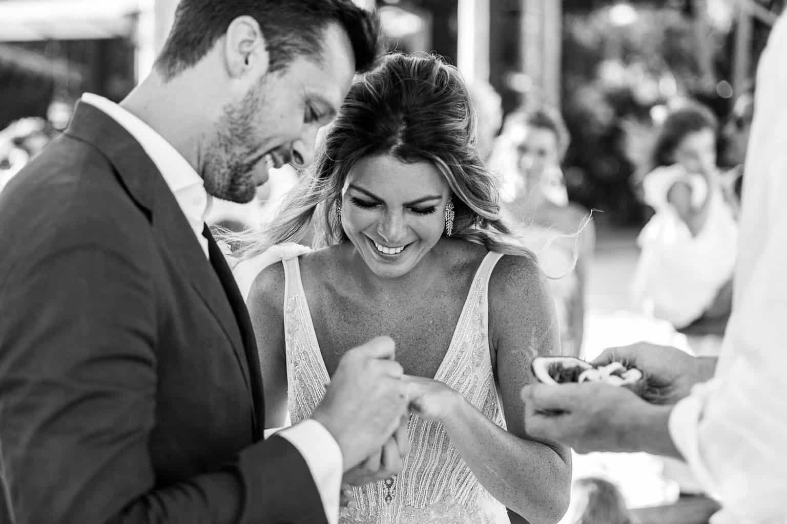 Casamento-Victoria-e-Christian-Fotografia-Tiago-Saldanha-Cerimônia406_MG_1062
