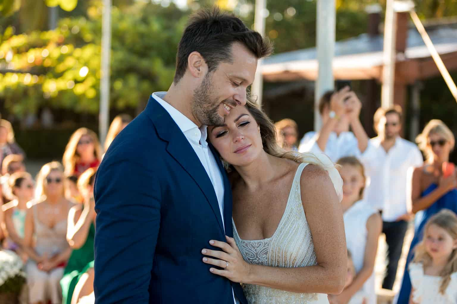 Casamento-Victoria-e-Christian-Fotografia-Tiago-Saldanha-Cerimônia411_MG_1070