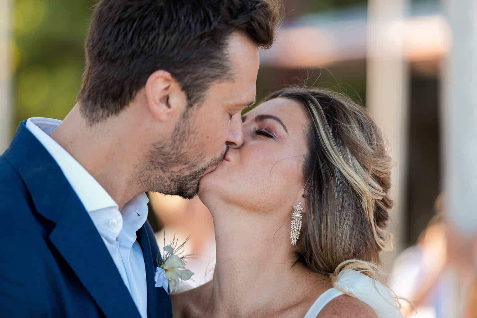 Casamento-Victoria-e-Christian-Fotografia-Tiago-Saldanha-Cerimônia413_MG_1076