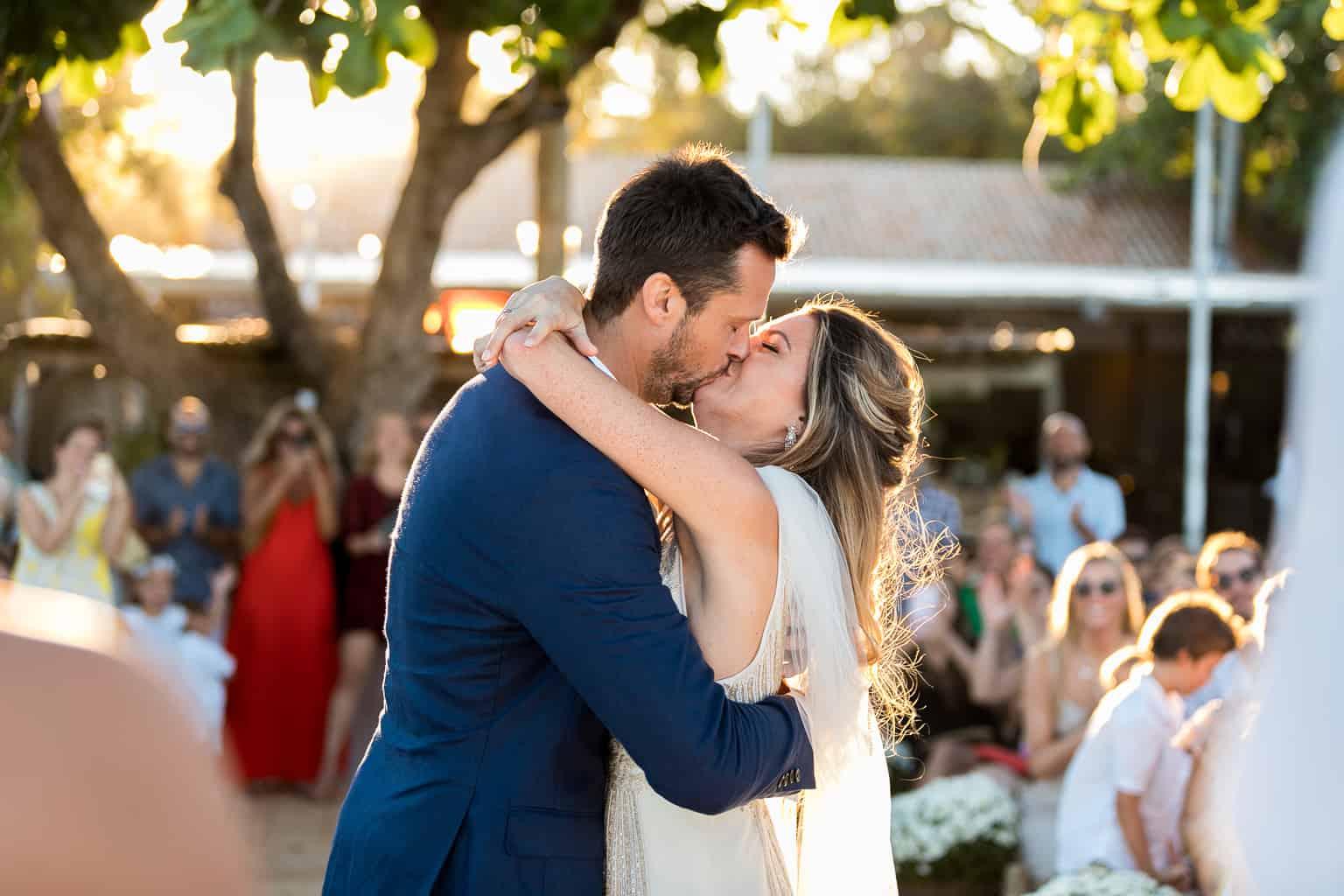 Casamento-Victoria-e-Christian-Fotografia-Tiago-Saldanha-Cerimônia546_MG_1406