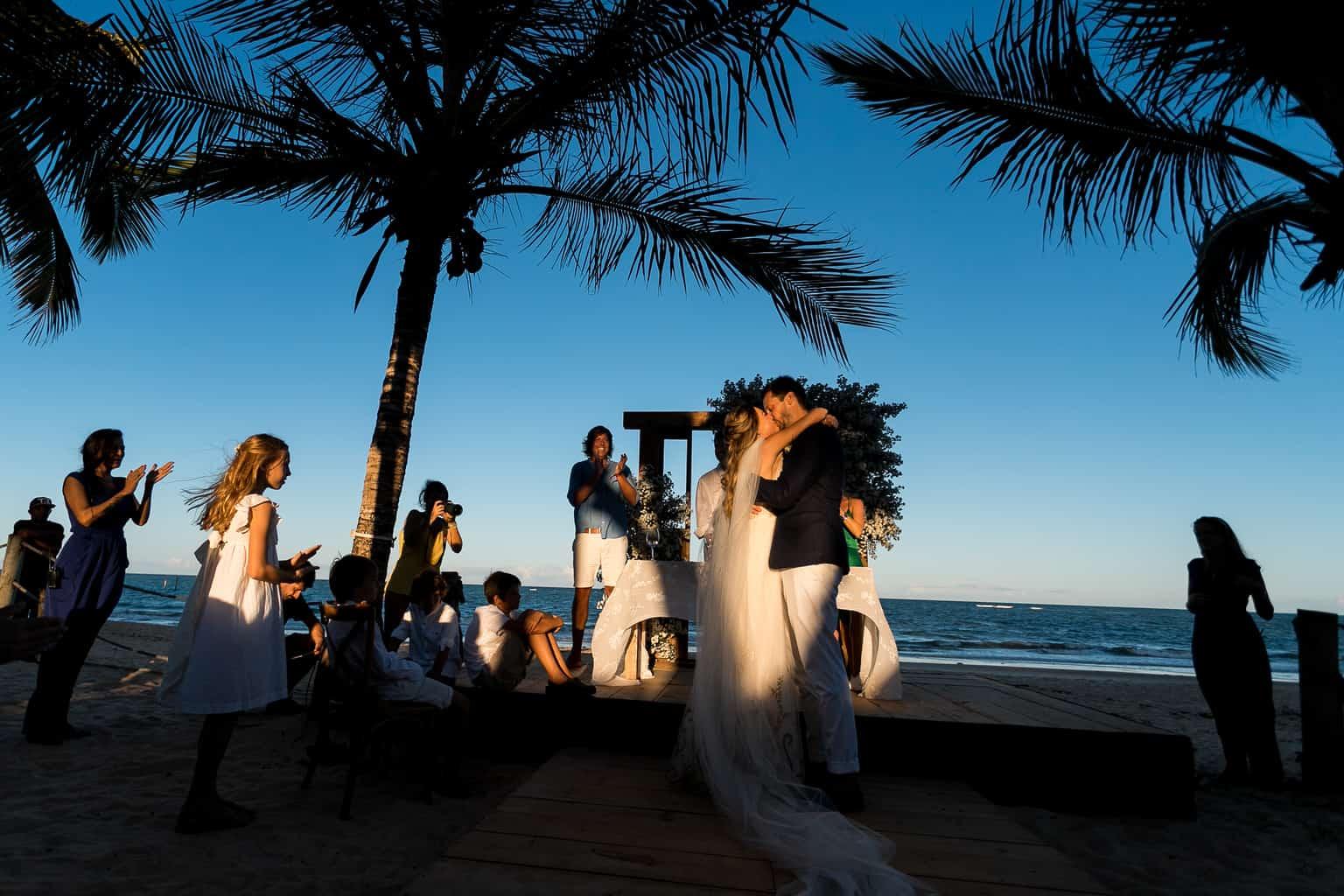 Casamento-Victoria-e-Christian-Fotografia-Tiago-Saldanha-Cerimônia547_MG_2829