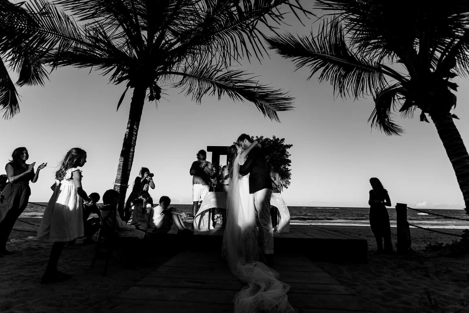 Casamento-Victoria-e-Christian-Fotografia-Tiago-Saldanha-Cerimônia549_MG_2834