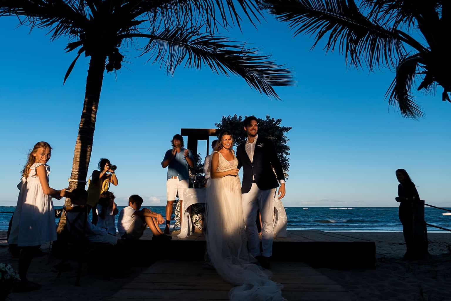 Casamento-Victoria-e-Christian-Fotografia-Tiago-Saldanha-Cerimônia550_MG_2836