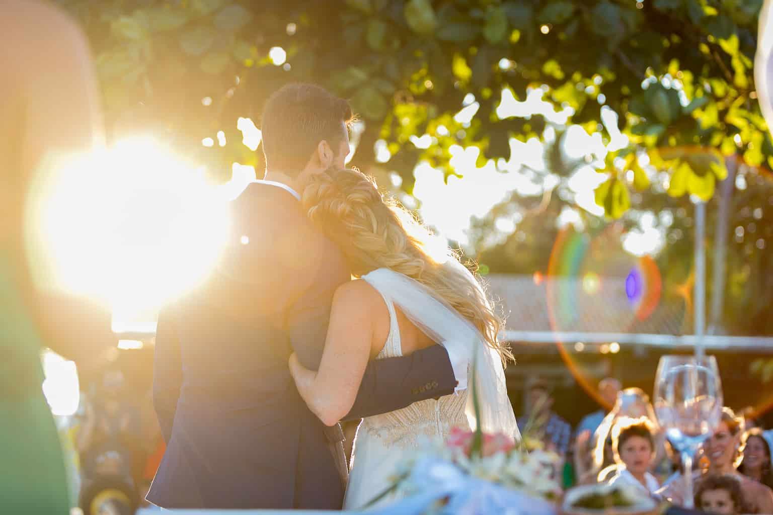 Casamento-Victoria-e-Christian-Fotografia-Tiago-Saldanha-Cerimônia551_MG_1423