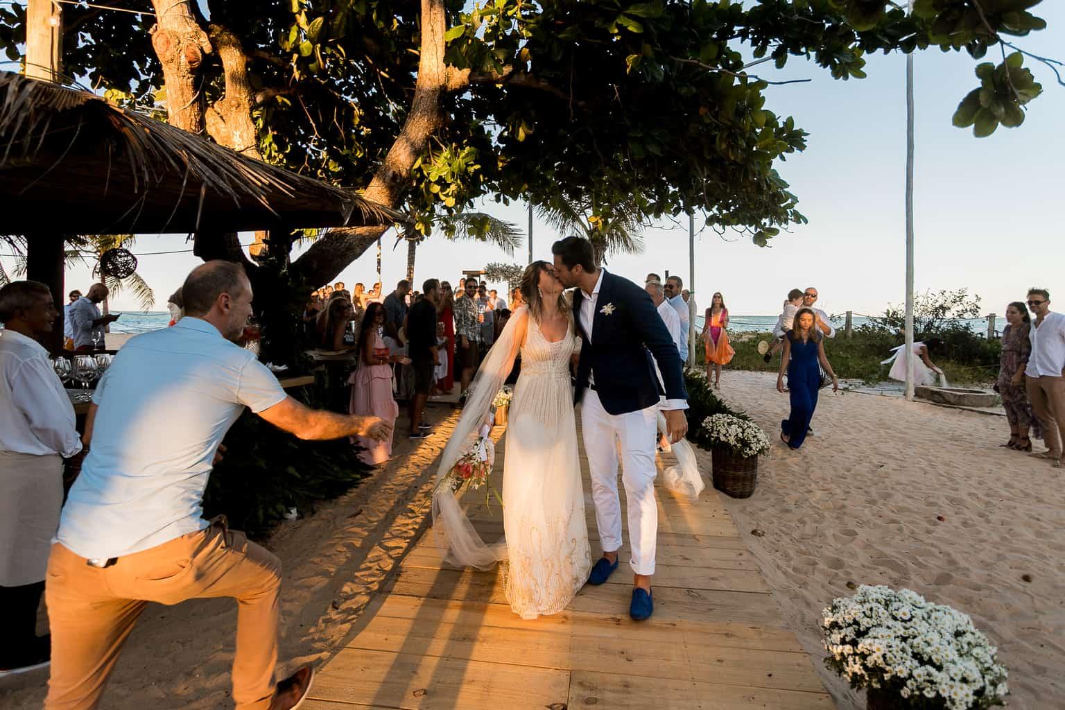 Casamento-Victoria-e-Christian-Fotografia-Tiago-Saldanha-Cerimônia554_MG_2854