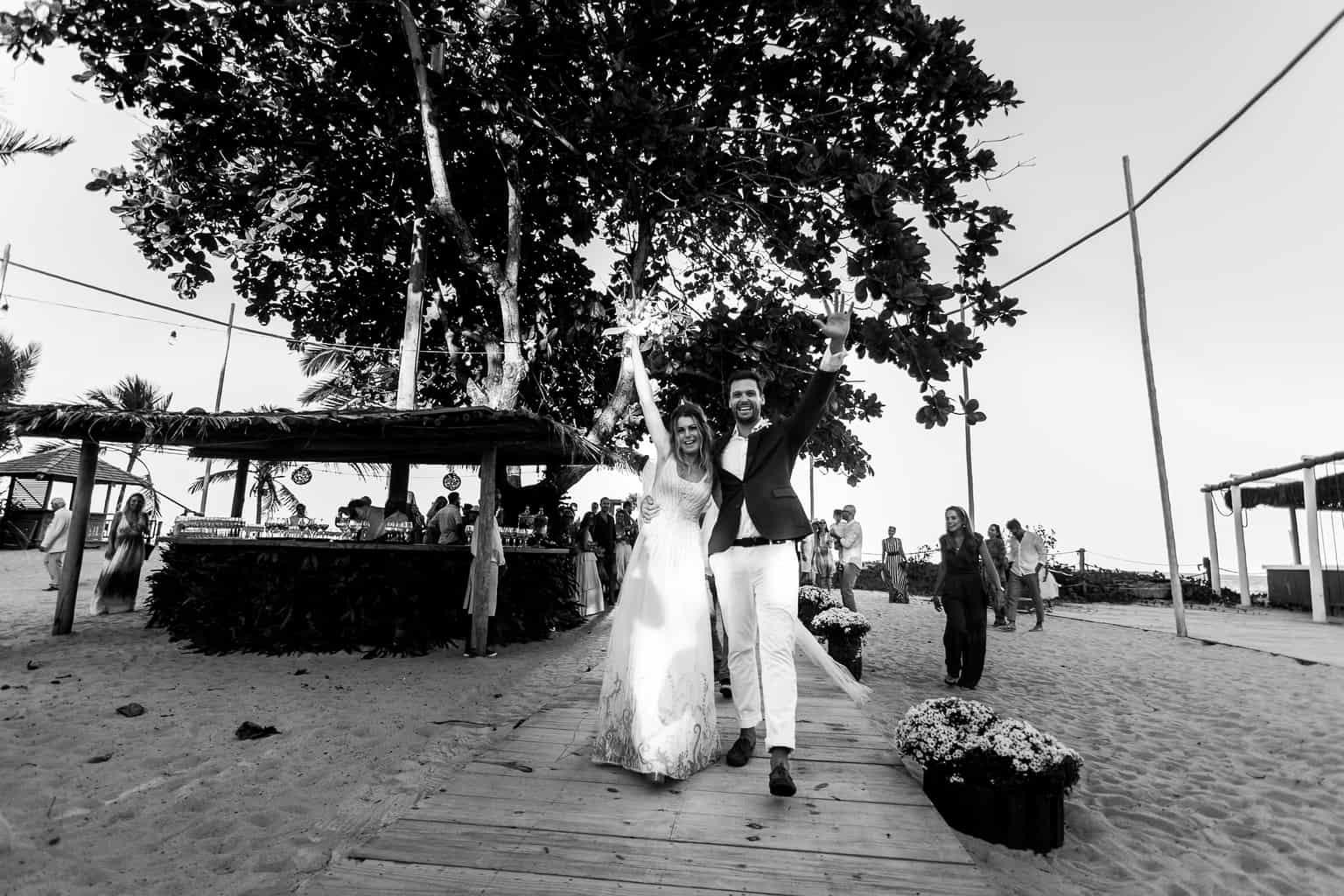 Casamento-Victoria-e-Christian-Fotografia-Tiago-Saldanha-Cerimônia555_MG_2859