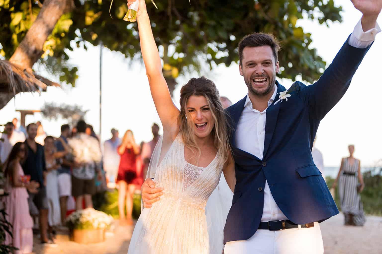 Casamento-Victoria-e-Christian-Fotografia-Tiago-Saldanha-Cerimônia556_MG_1440