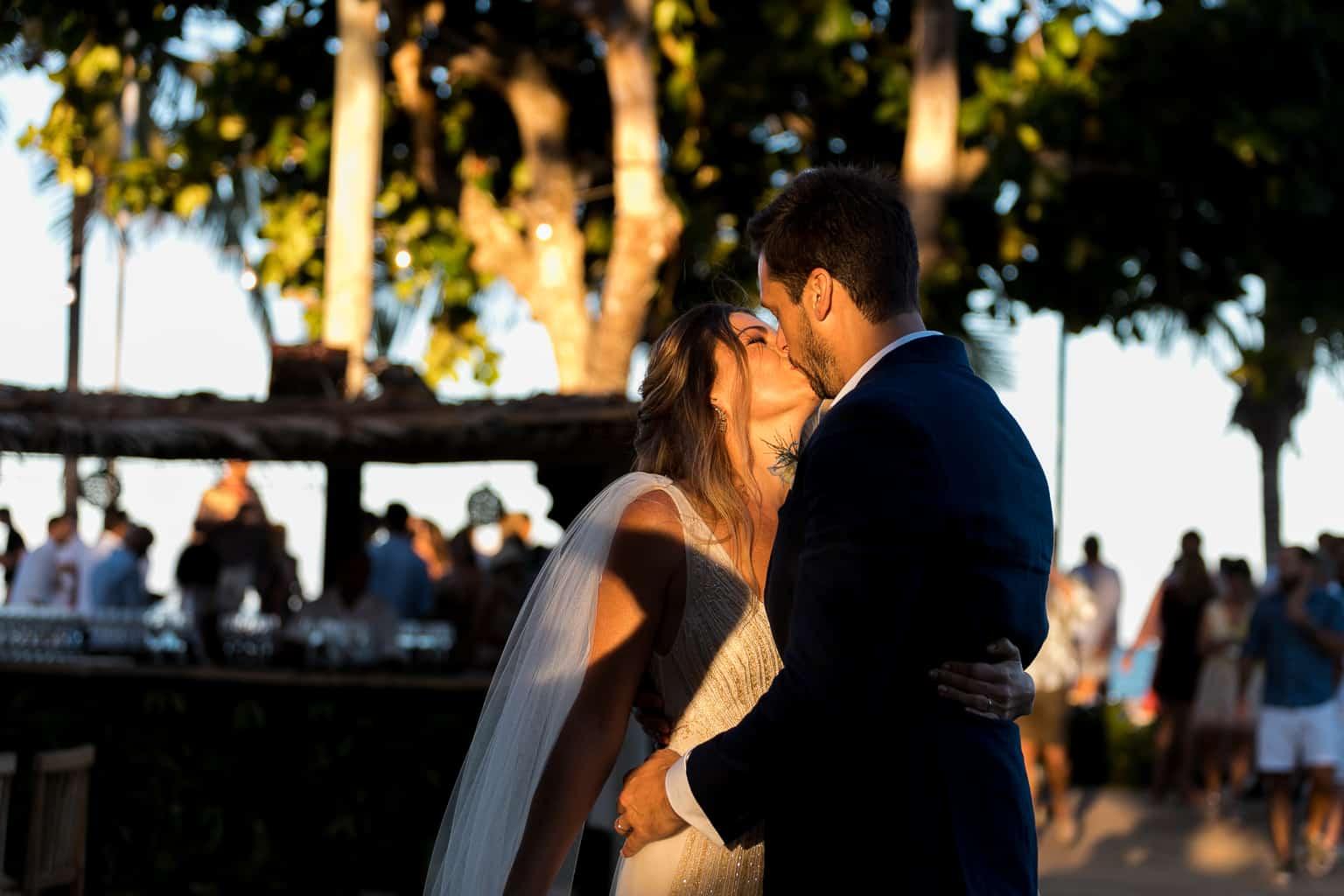 Casamento-Victoria-e-Christian-Fotografia-Tiago-Saldanha-Cerimônia557_MG_1445
