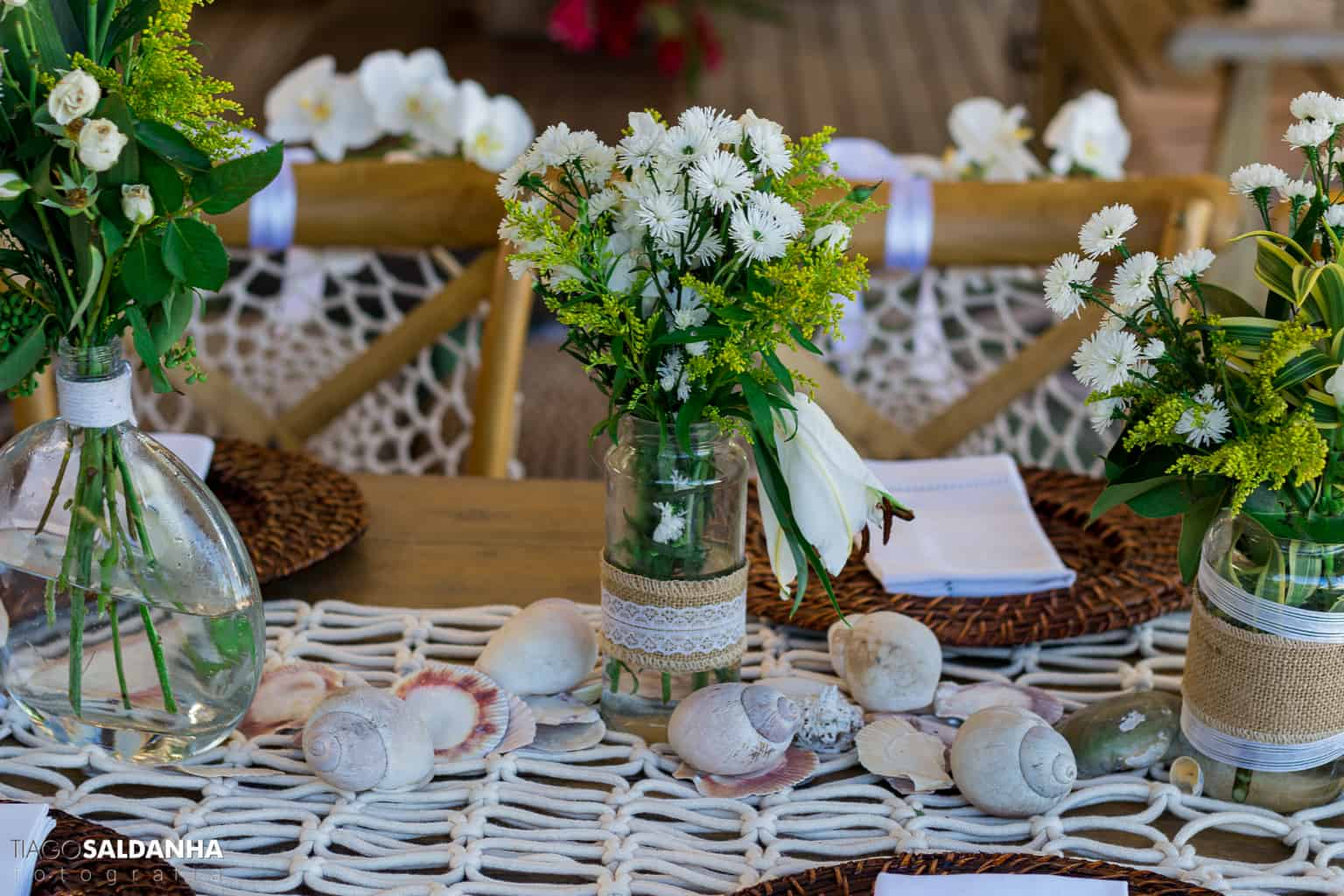 Casamento-Victoria-e-Christian-Fotografia-Tiago-Saldanha-Decoração-5_MG_7959