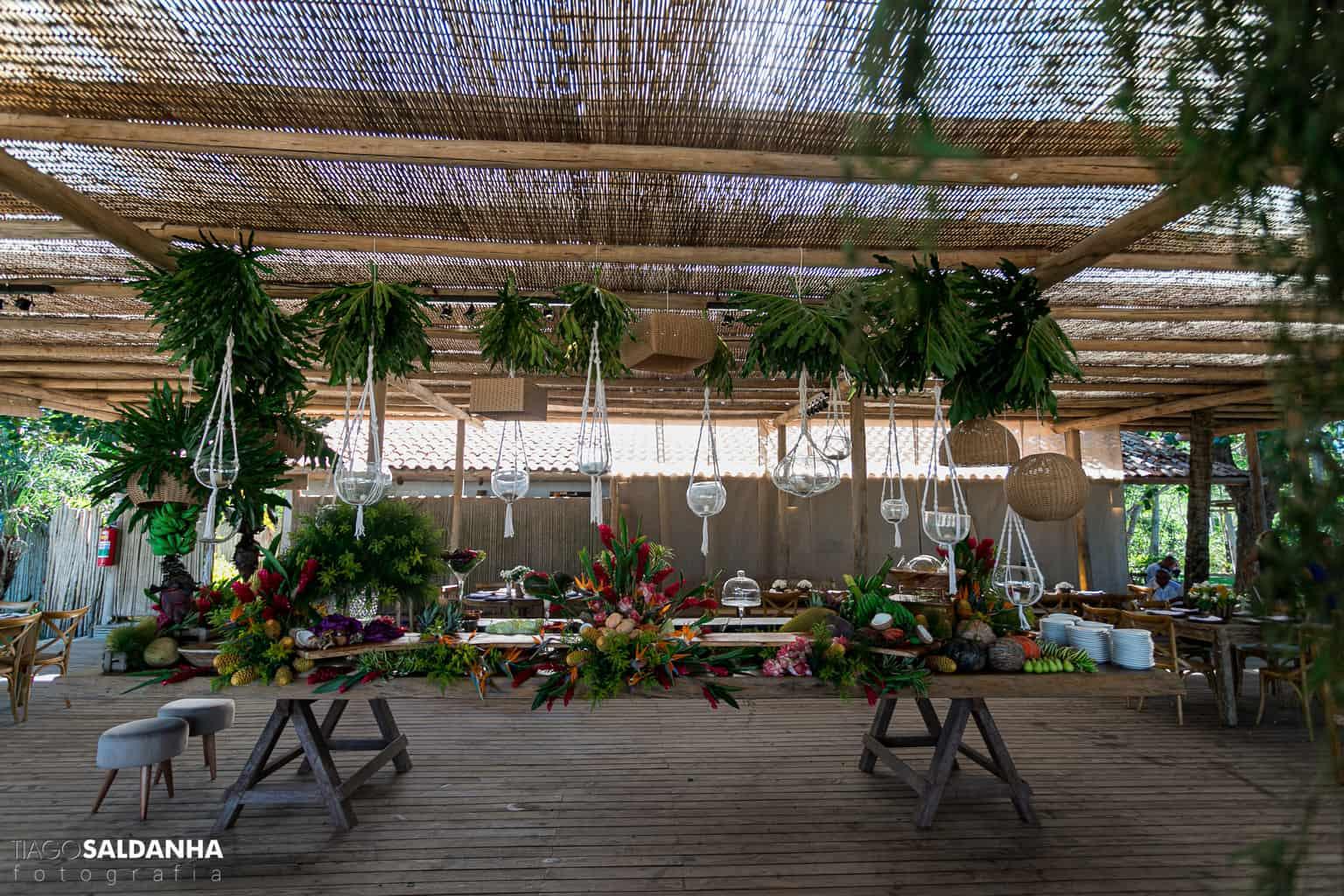 Casamento-Victoria-e-Christian-Fotografia-Tiago-Saldanha-Decoração18_MG_2194