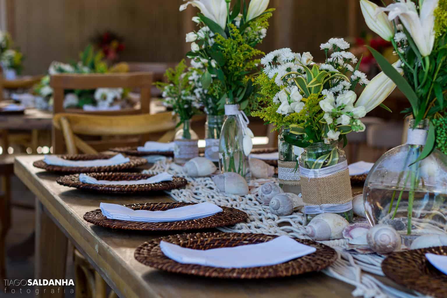 Casamento-Victoria-e-Christian-Fotografia-Tiago-Saldanha-Decoração6_MG_7961