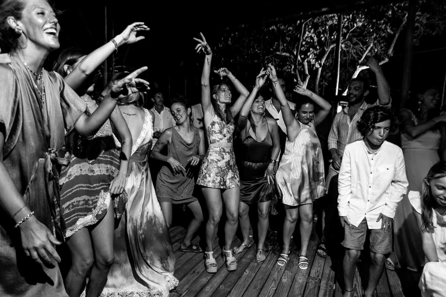 Casamento-Victoria-e-Christian-Fotografia-Tiago-Saldanha-Festa729_MG_1694