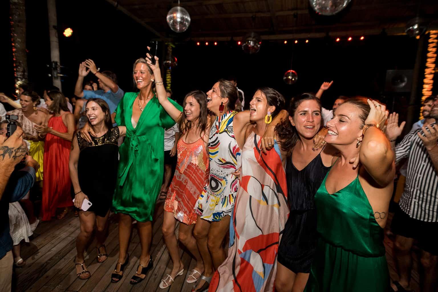 Casamento-Victoria-e-Christian-Fotografia-Tiago-Saldanha-Festa732_MG_3108