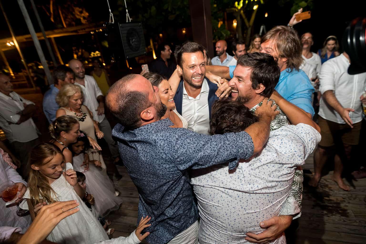Casamento-Victoria-e-Christian-Fotografia-Tiago-Saldanha-Festa735_MG_3112