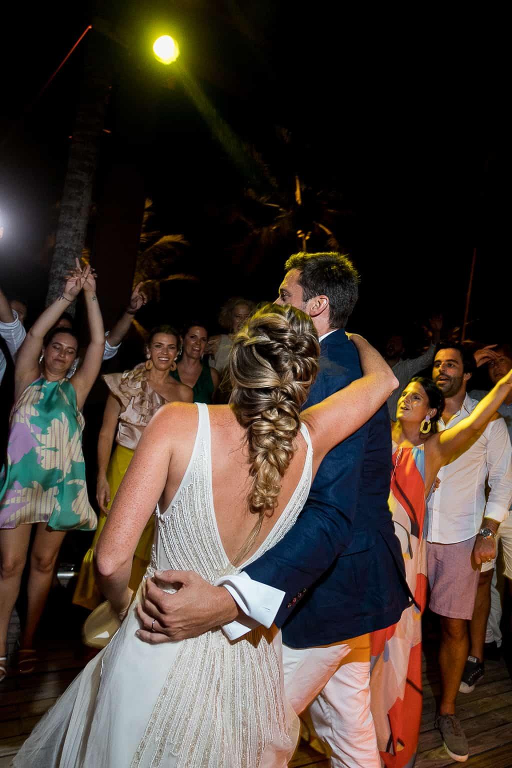 Casamento-Victoria-e-Christian-Fotografia-Tiago-Saldanha-Festa759_MG_1846