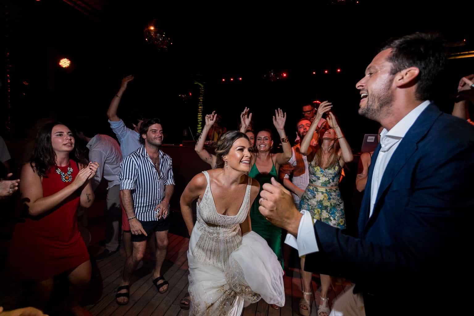 Casamento-Victoria-e-Christian-Fotografia-Tiago-Saldanha-Festa760_MG_1848
