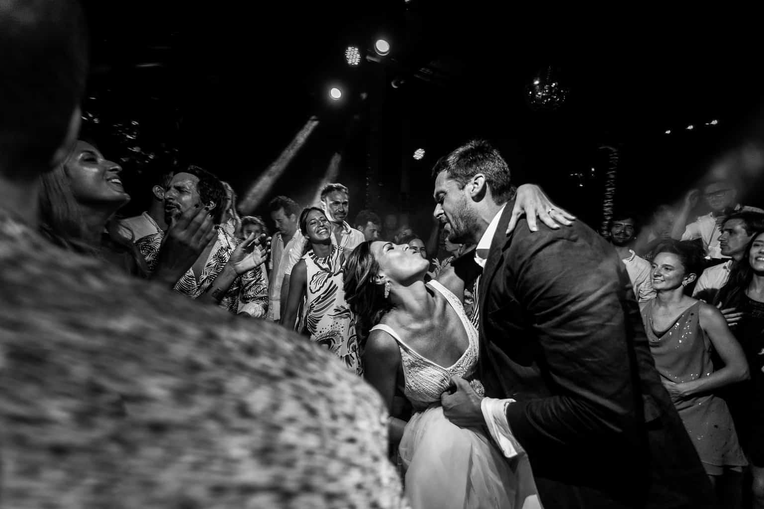 Casamento-Victoria-e-Christian-Fotografia-Tiago-Saldanha-Festa761_MG_1854