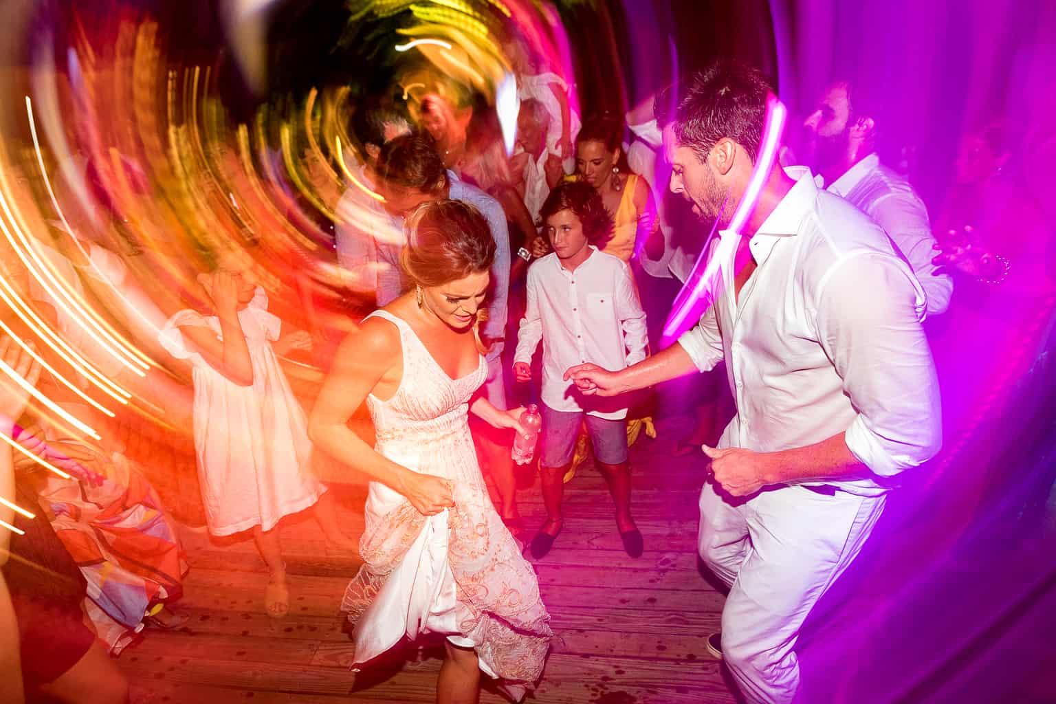 Casamento-Victoria-e-Christian-Fotografia-Tiago-Saldanha-Festa781_MG_3167
