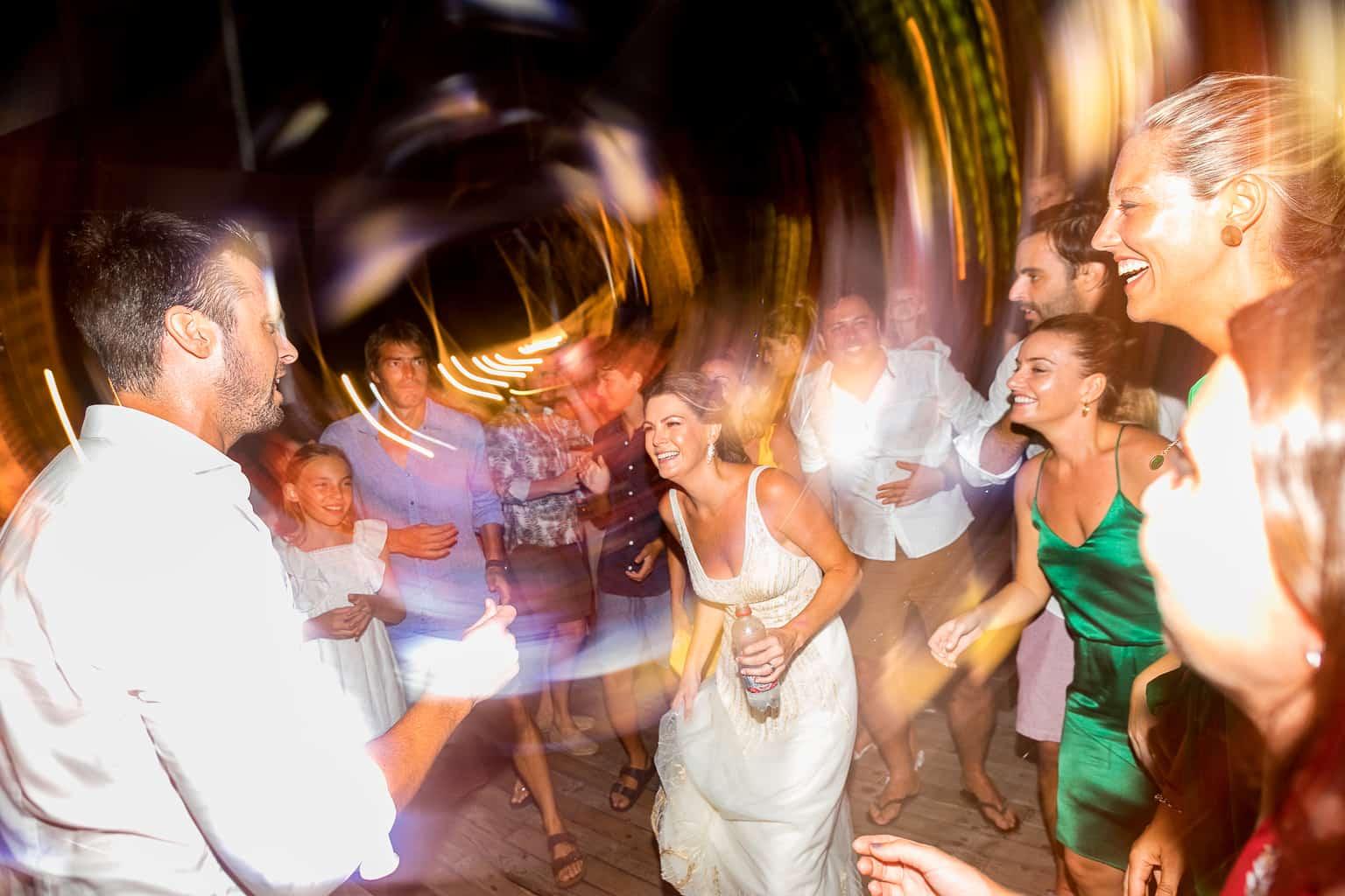 Casamento-Victoria-e-Christian-Fotografia-Tiago-Saldanha-Festa784_MG_3173