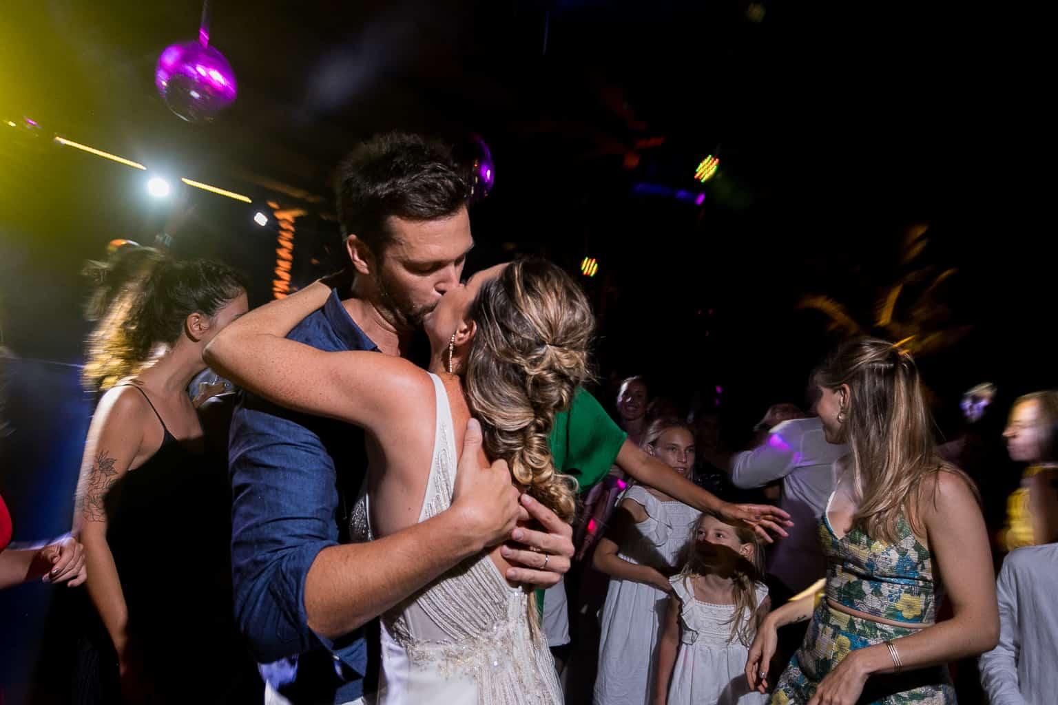 Casamento-Victoria-e-Christian-Fotografia-Tiago-Saldanha-Festa878_MG_2324