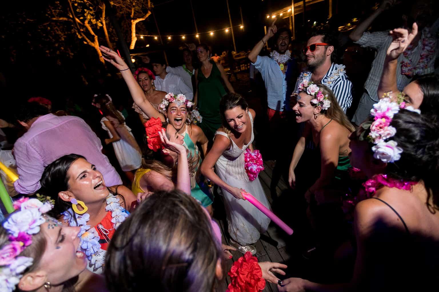 Casamento-Victoria-e-Christian-Fotografia-Tiago-Saldanha-Festa948_MG_2580
