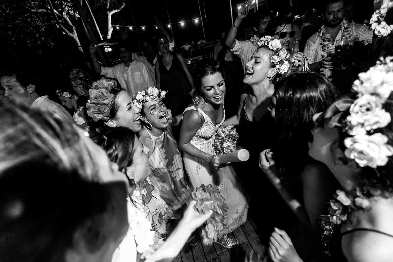 Casamento-Victoria-e-Christian-Fotografia-Tiago-Saldanha-Festa949_MG_2582