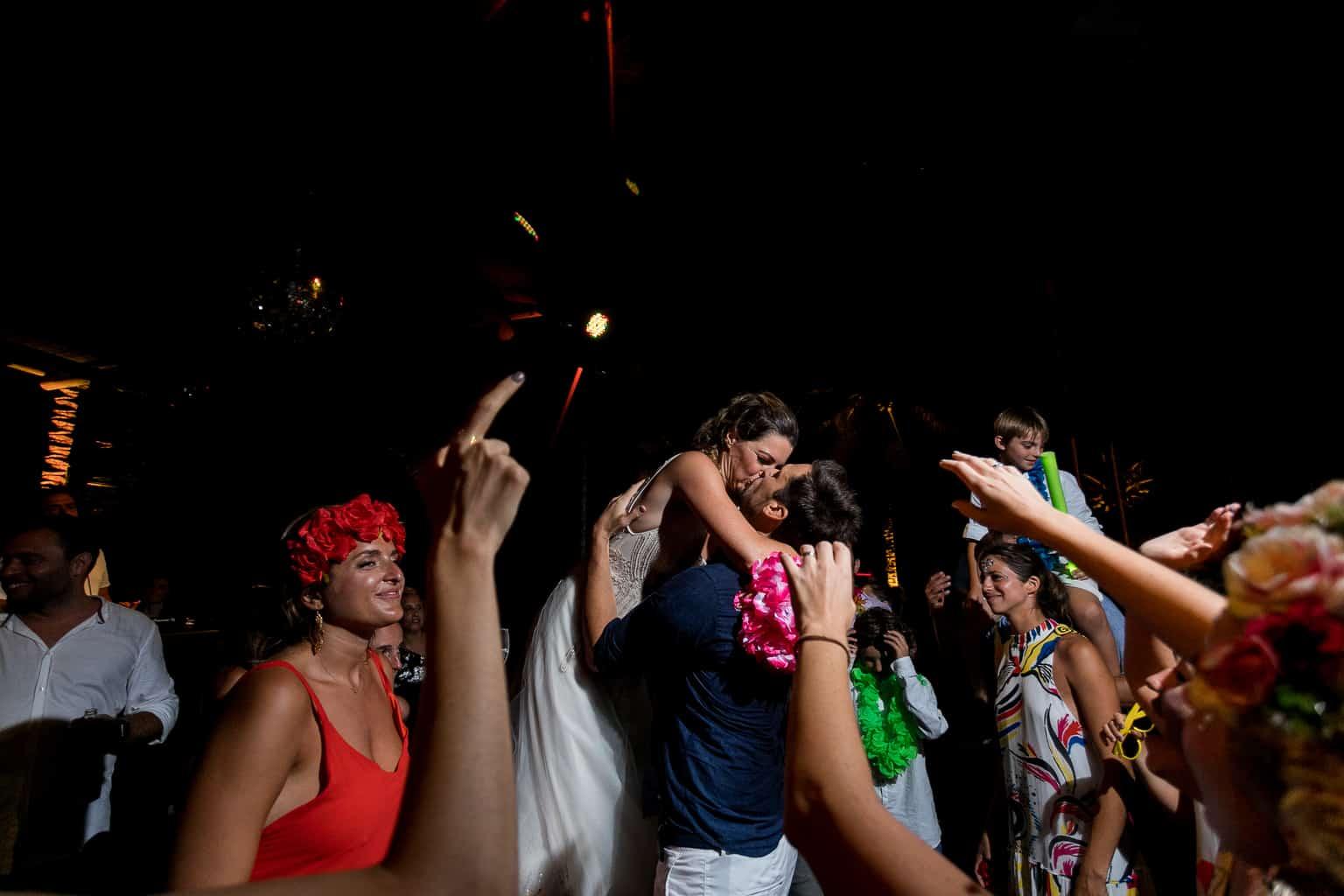Casamento-Victoria-e-Christian-Fotografia-Tiago-Saldanha-Festa953_MG_2602