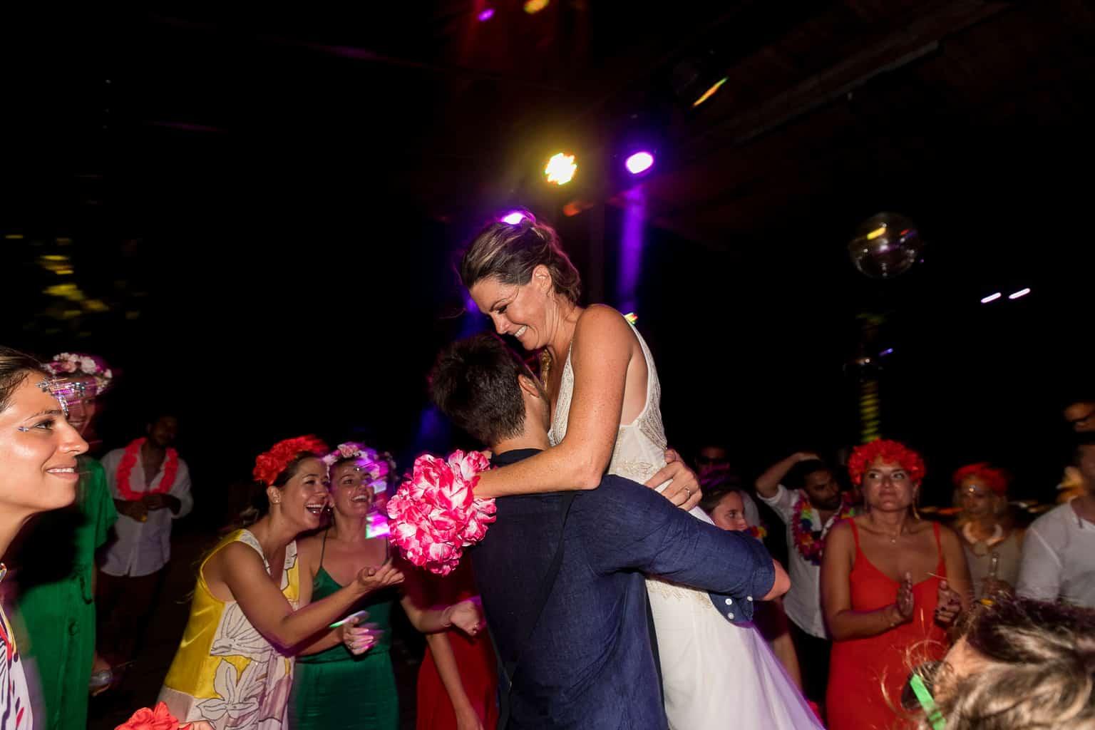 Casamento-Victoria-e-Christian-Fotografia-Tiago-Saldanha-Festa955_MG_3541