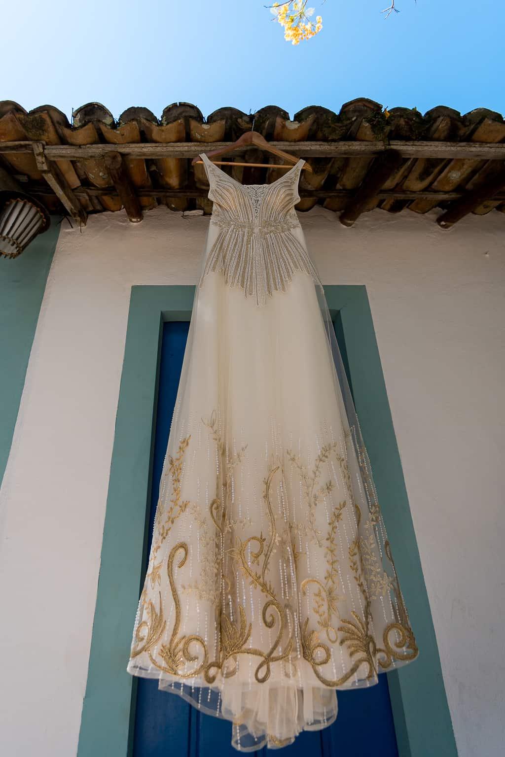 Casamento-Victoria-e-Christian-Fotografia-Tiago-Saldanha-Vestido82_MG_2004