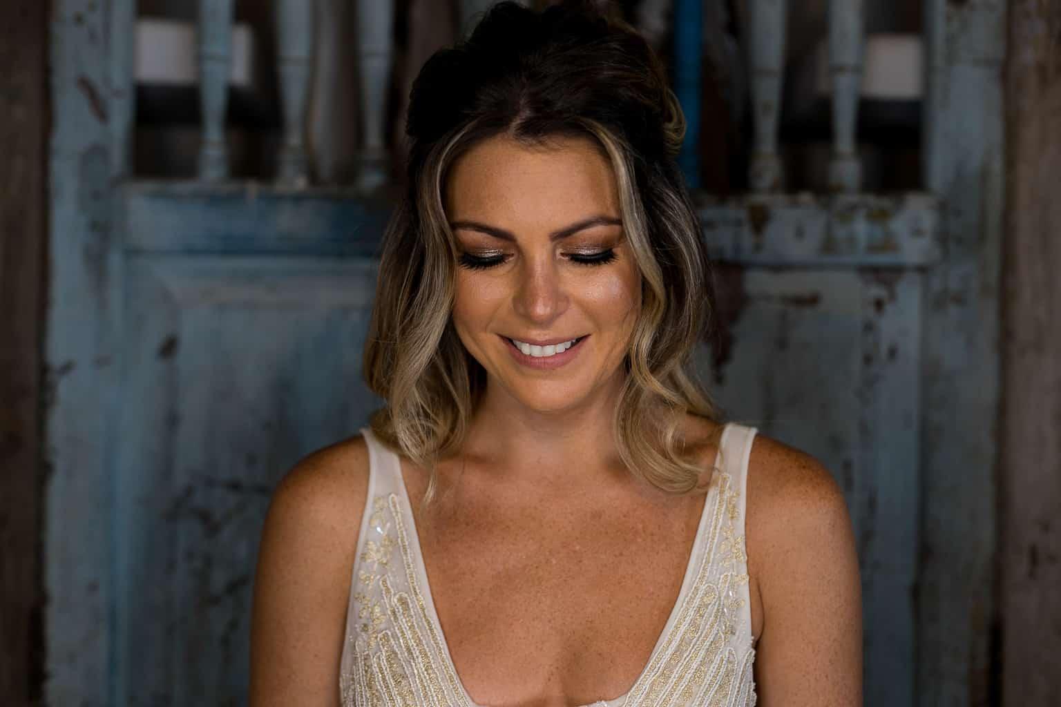 Casamento-Victoria-e-Christian-Fotografia-Tiago-Saldanha119_MG_0407