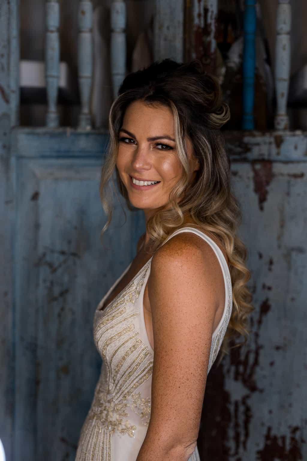 Casamento-Victoria-e-Christian-Fotografia-Tiago-Saldanha121_MG_0411