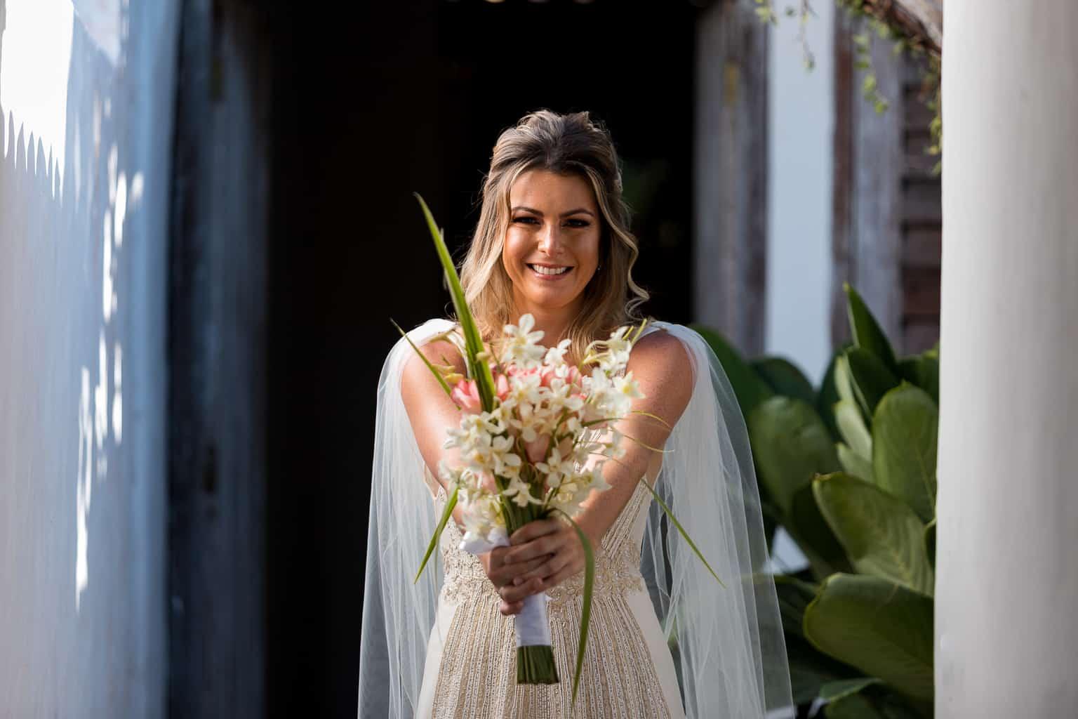 Casamento-Victoria-e-Christian-Fotografia-Tiago-Saldanha153_MG_0536