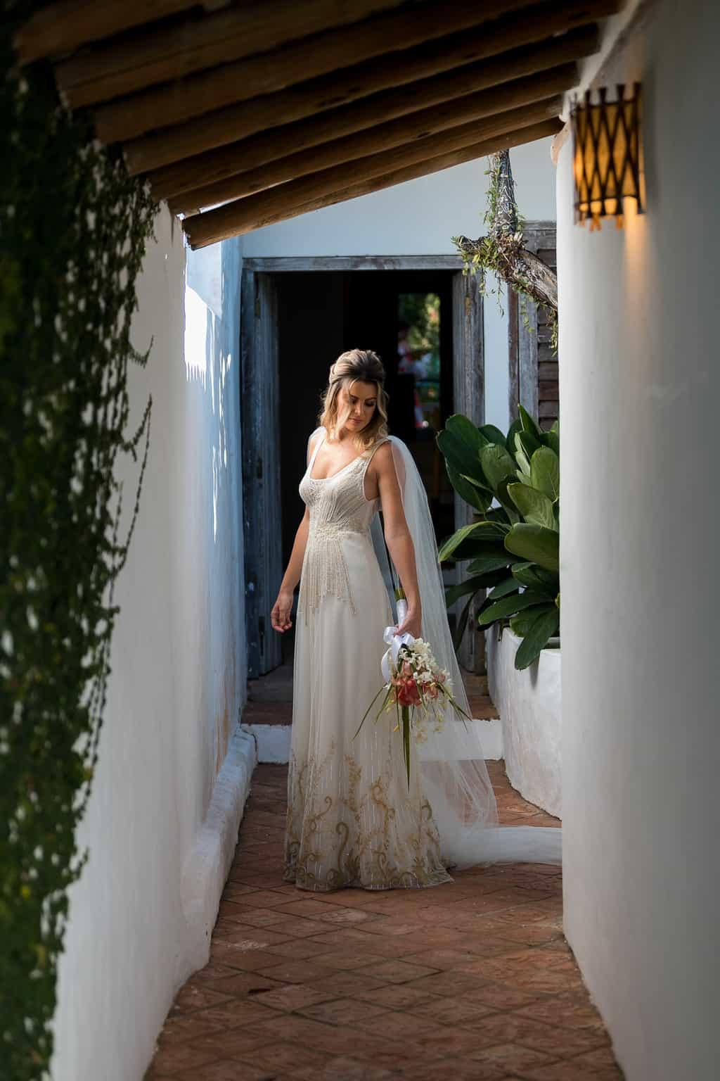 Casamento-Victoria-e-Christian-Fotografia-Tiago-Saldanha154_MG_0545