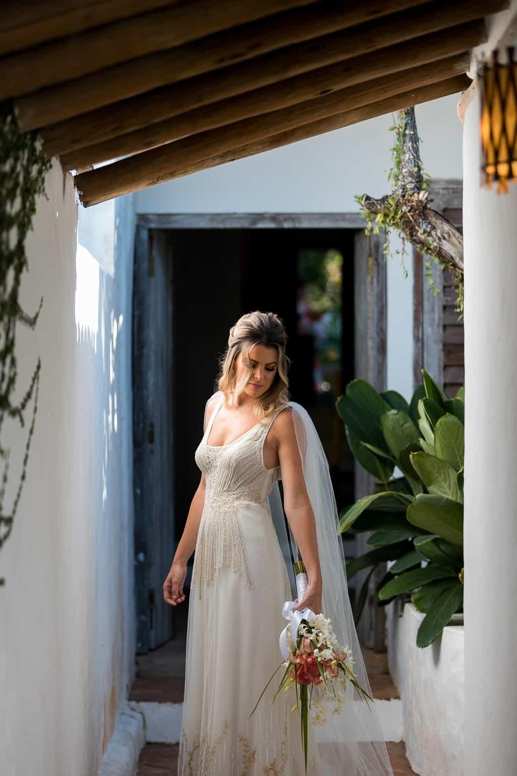 Casamento-Victoria-e-Christian-Fotografia-Tiago-Saldanha155_MG_0546