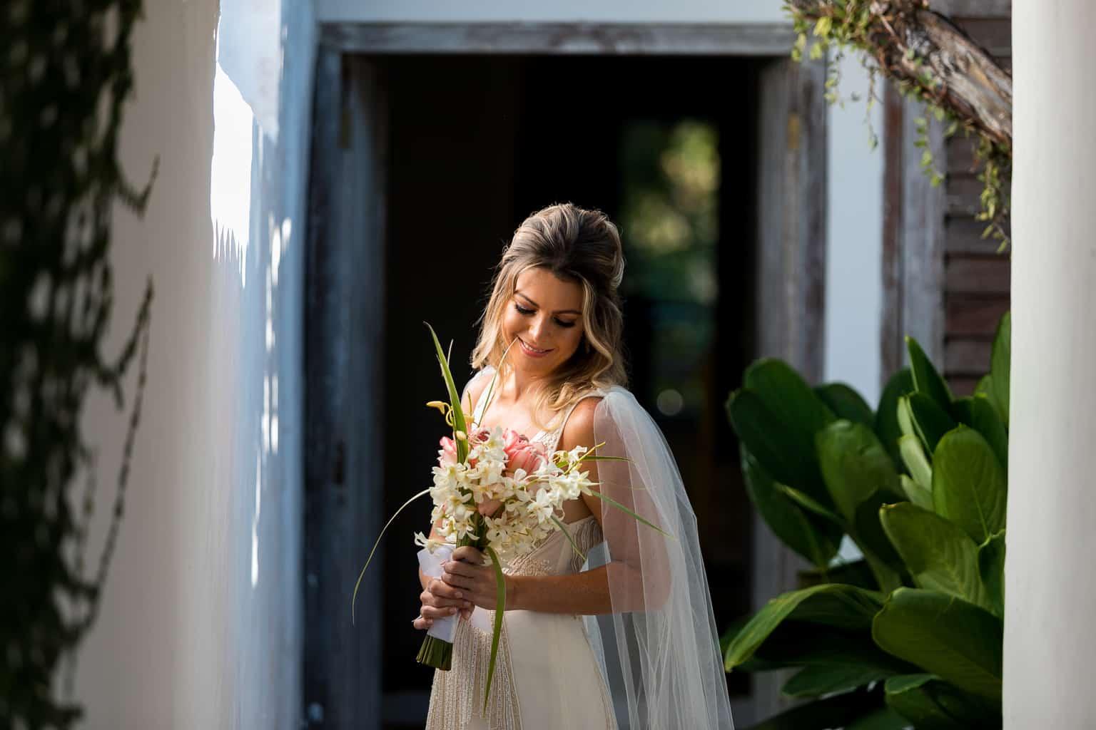Casamento-Victoria-e-Christian-Fotografia-Tiago-Saldanha156_MG_0550