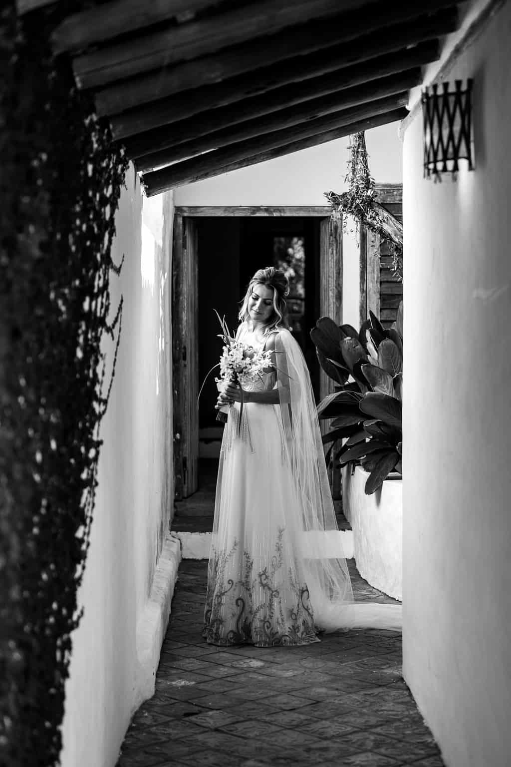 Casamento-Victoria-e-Christian-Fotografia-Tiago-Saldanha157_MG_0553