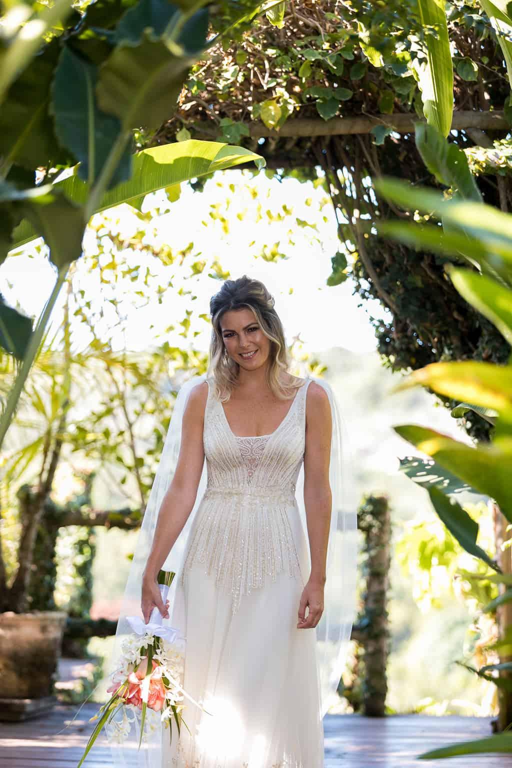 Casamento-Victoria-e-Christian-Fotografia-Tiago-Saldanha158_MG_0556