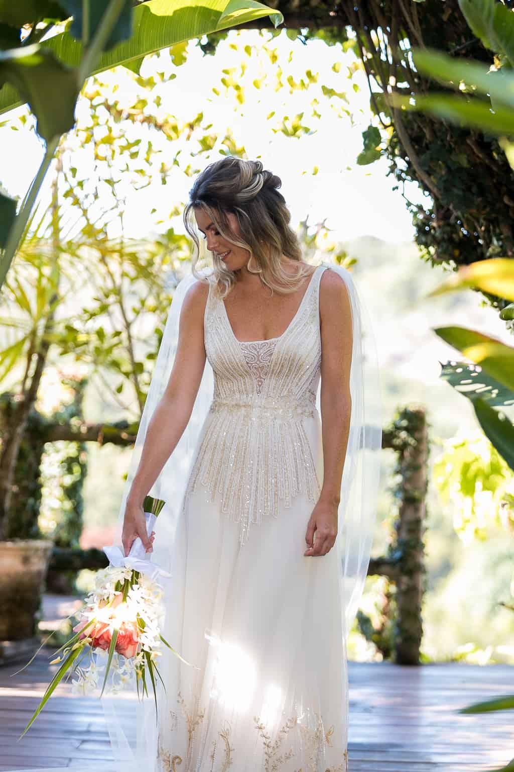 Casamento-Victoria-e-Christian-Fotografia-Tiago-Saldanha159_MG_0557