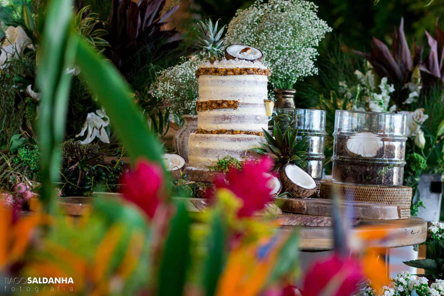 Casamento-Victoria-e-Christian-Fotografia-Tiago-Saldanha47_MG_7986