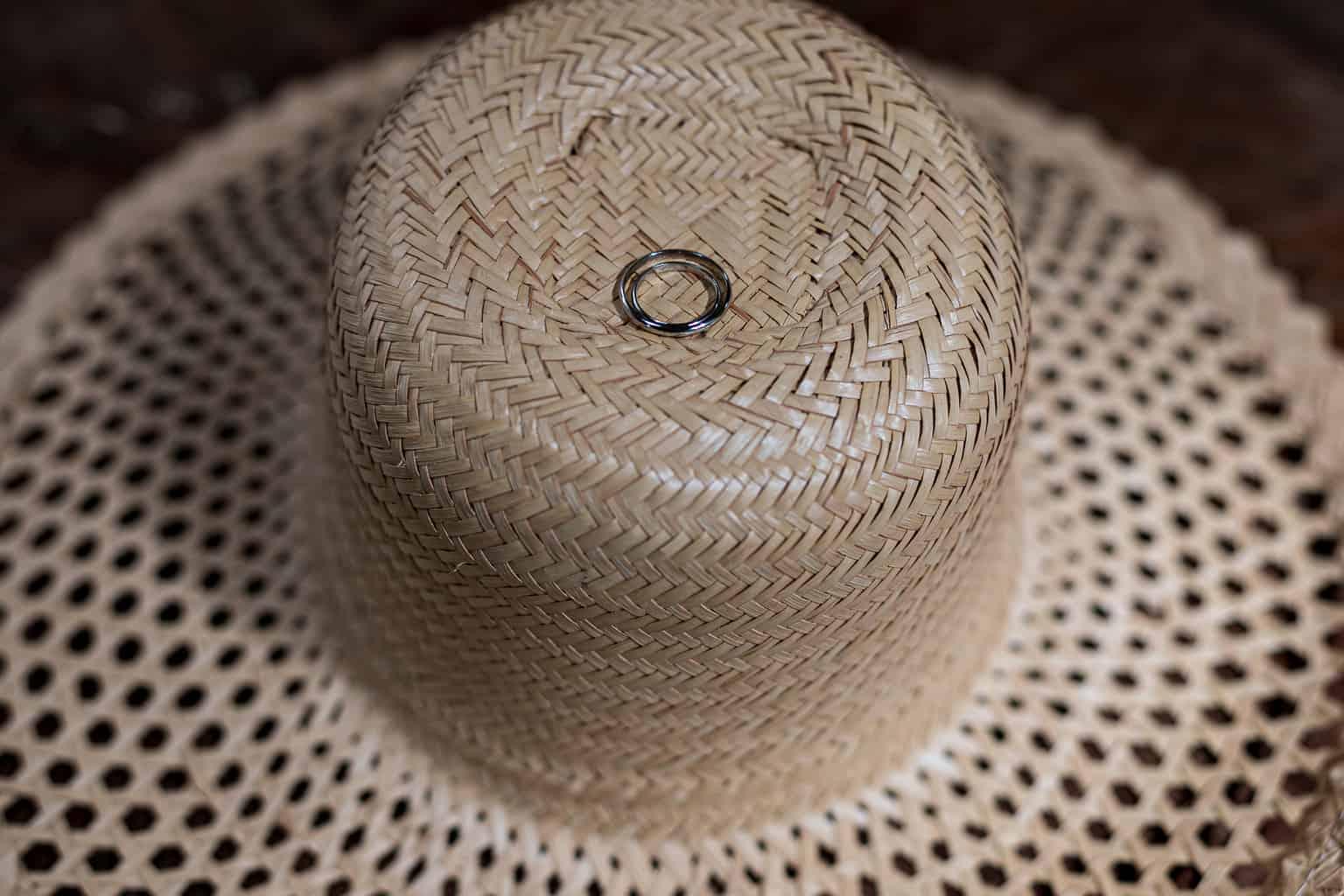 Casamento-Victoria-e-Christian-Fotografia-Tiago-Saldanha62_MG_0345