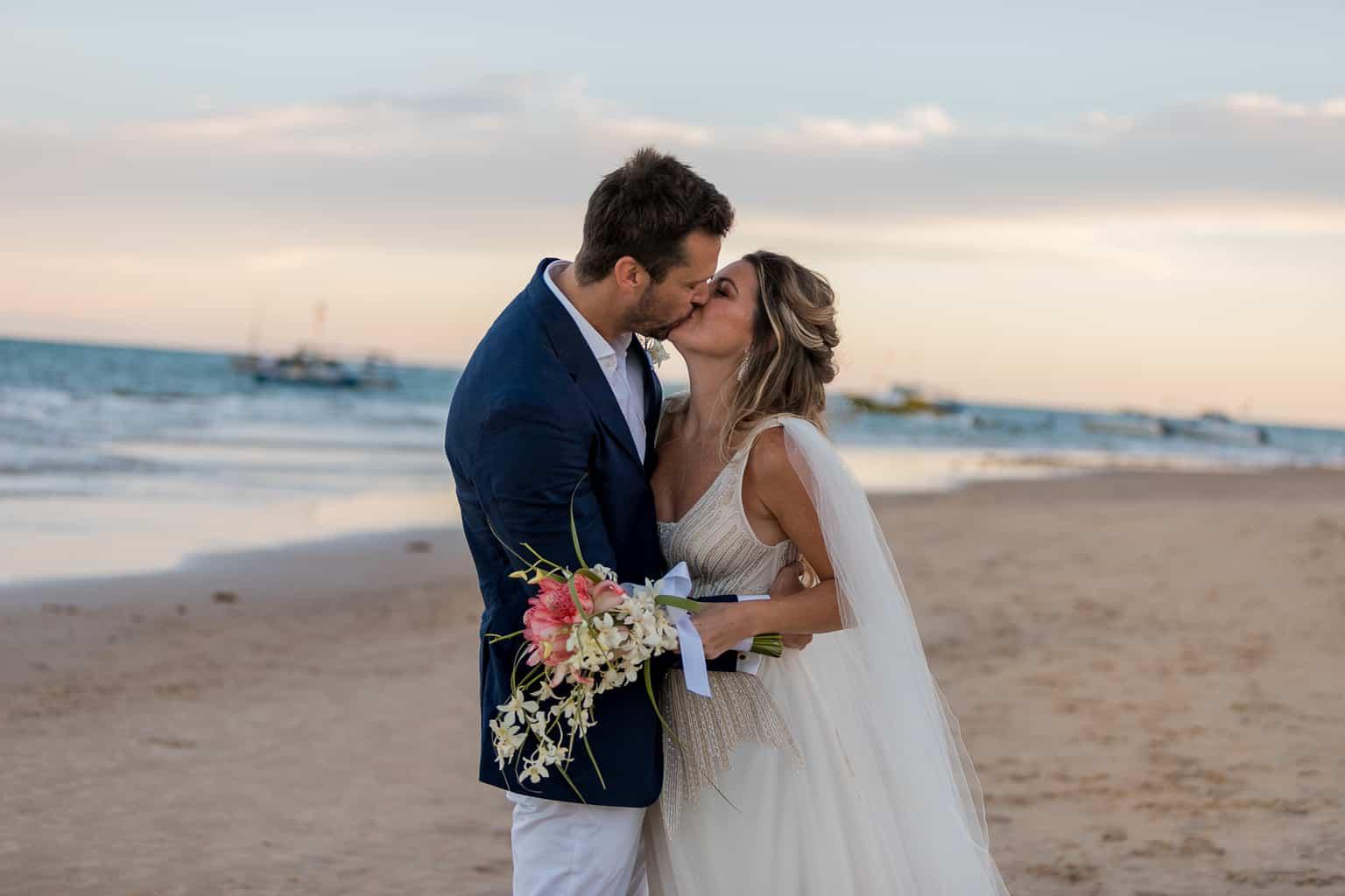 Casamento-Victoria-e-Christian-Fotografia-Tiago-Saldanha654_MG_1487