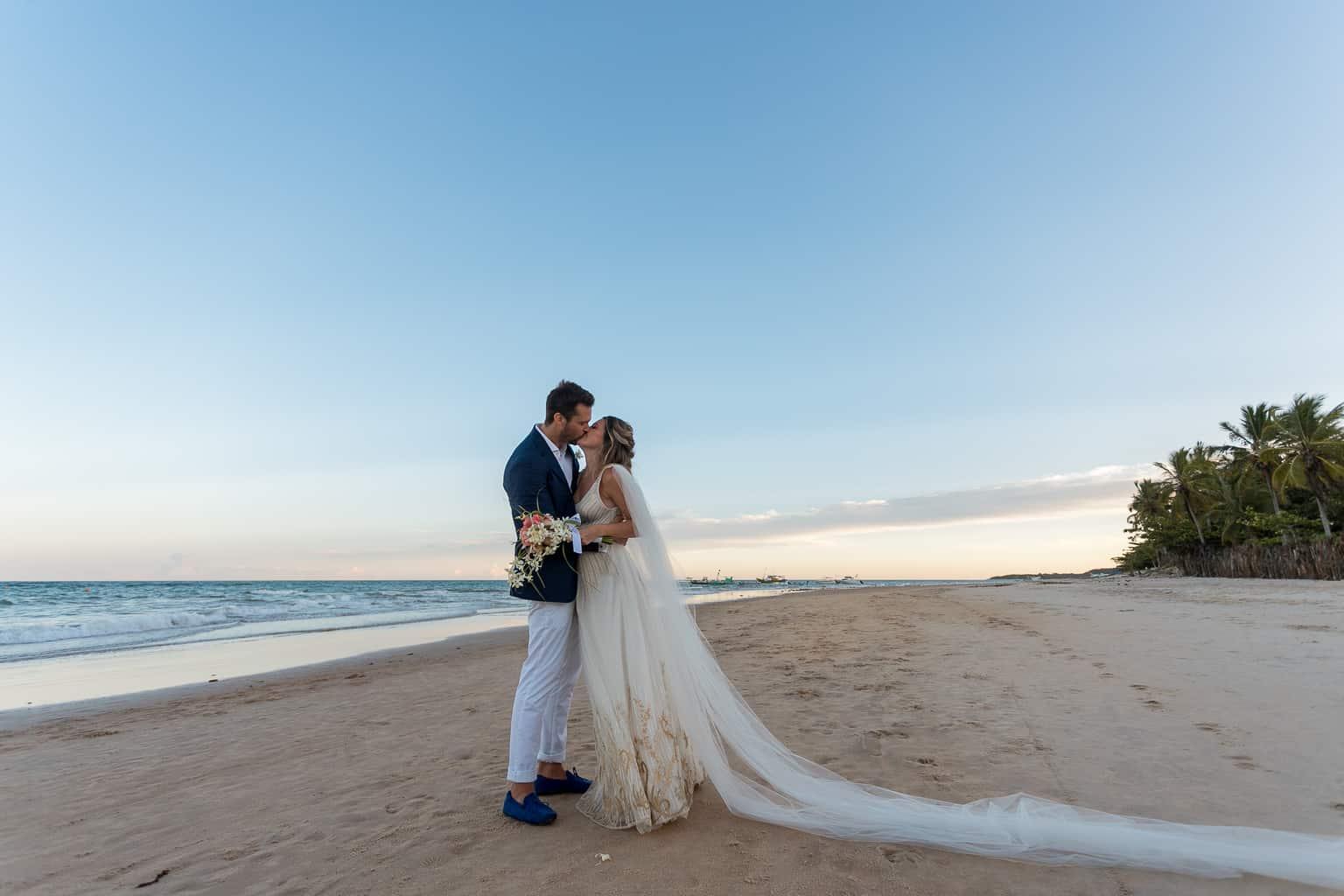 Casamento-Victoria-e-Christian-Fotografia-Tiago-Saldanha655_MG_3030