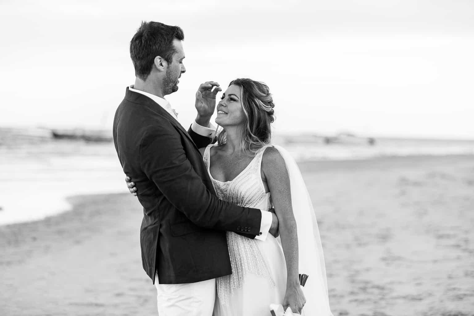 Casamento-Victoria-e-Christian-Fotografia-Tiago-Saldanha659_MG_1499