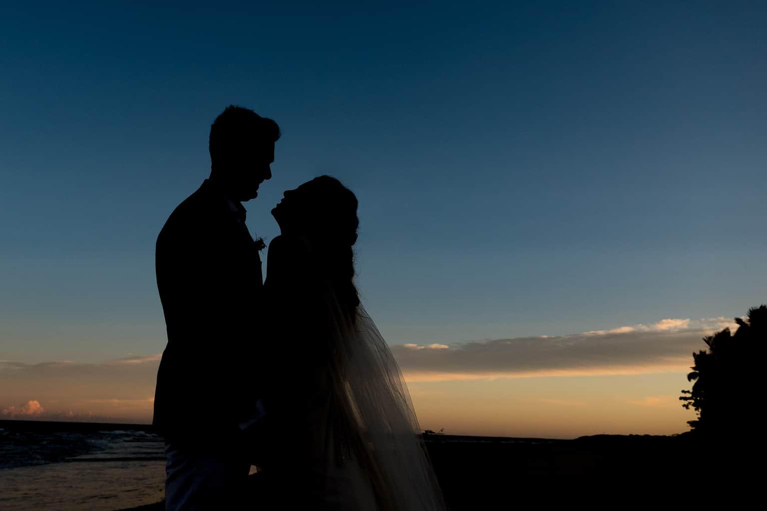 Casamento-Victoria-e-Christian-Fotografia-Tiago-Saldanha677_MG_3066-Editar
