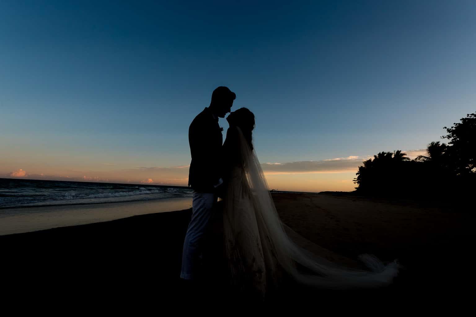 Casamento-Victoria-e-Christian-Fotografia-Tiago-Saldanha678_MG_3069-Editar