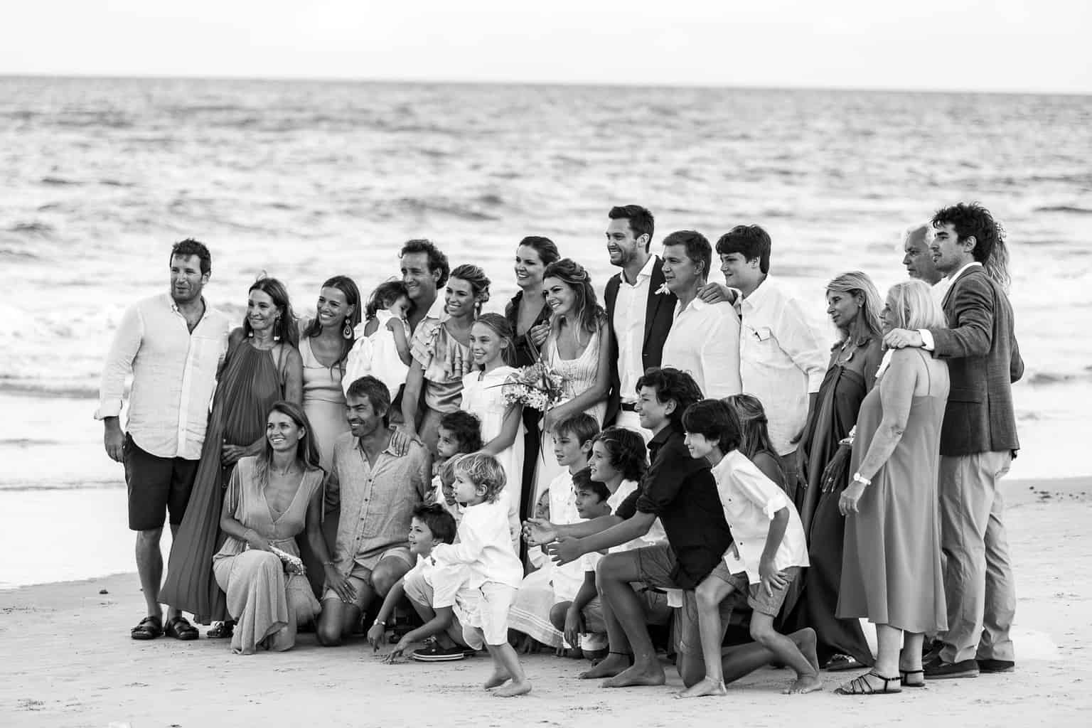 Casamento-Victoria-e-Christian-Fotografia-Tiago-Saldanha690_MG_3094