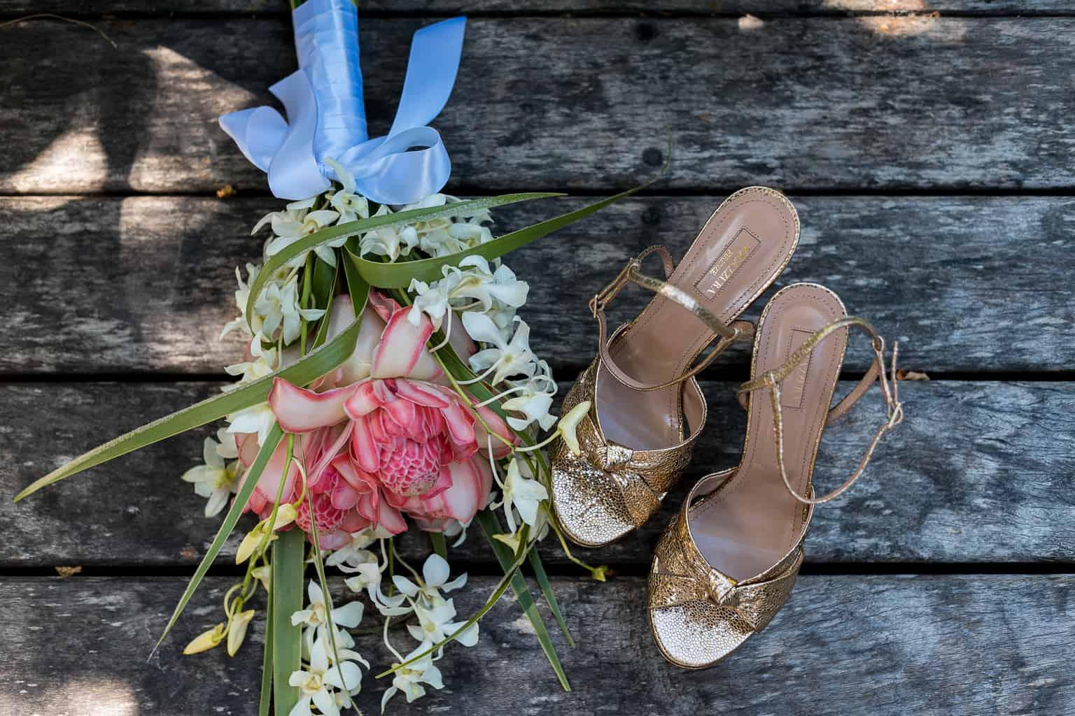 Casamento-Victoria-e-Christian-Fotografia-Tiago-Saldanha72_MG_2013