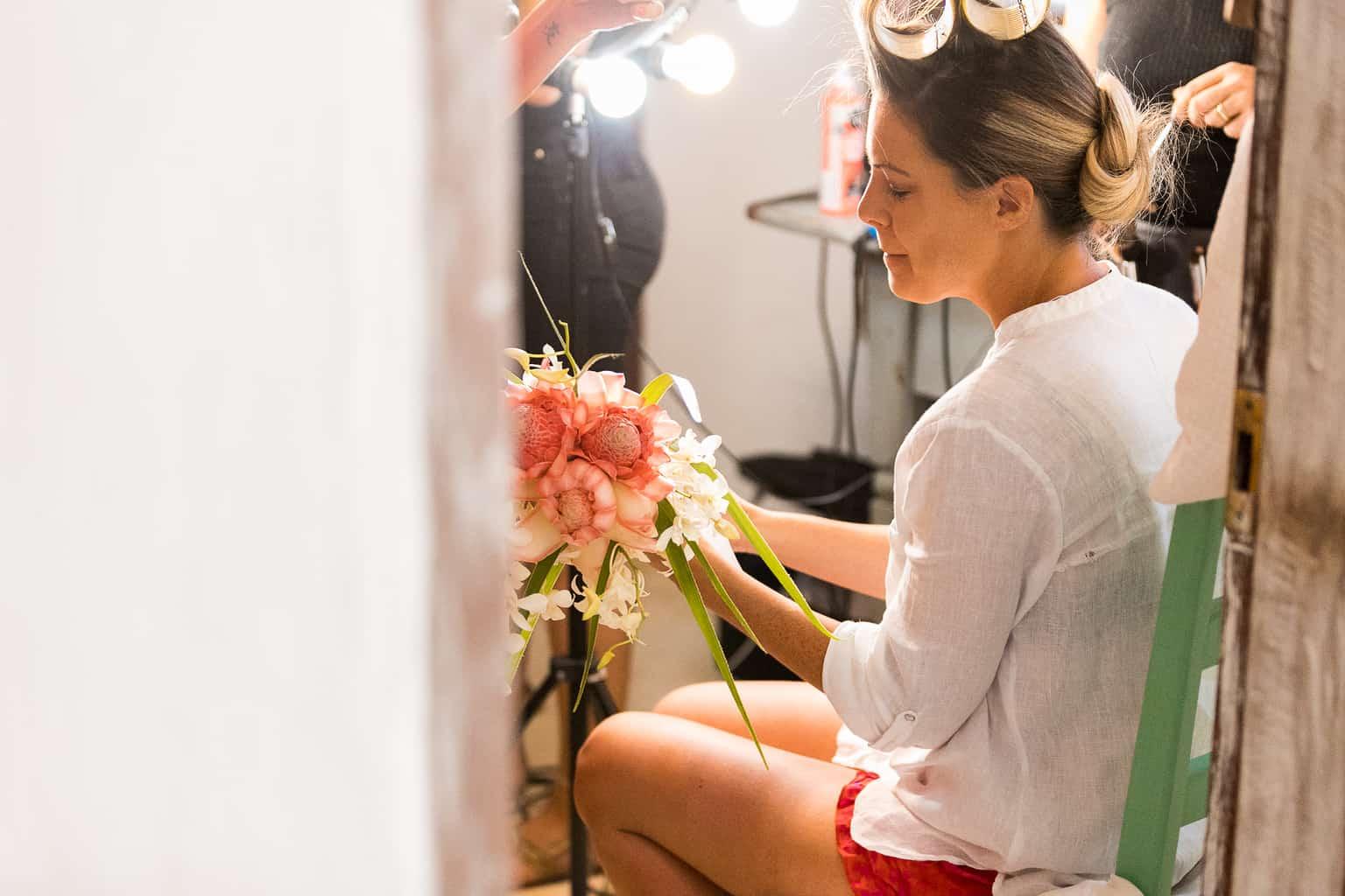Casamento-Victoria-e-Christian-Fotografia-Tiago-Saldanha84_MG_0260