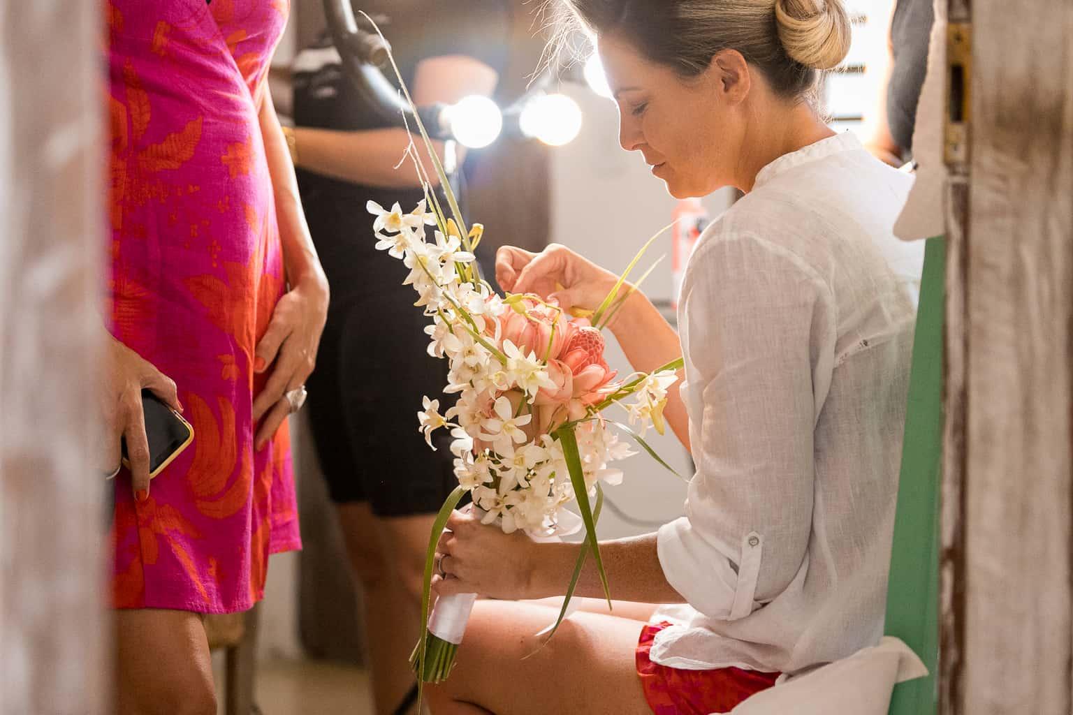 Casamento-Victoria-e-Christian-Fotografia-Tiago-Saldanha85_MG_0262