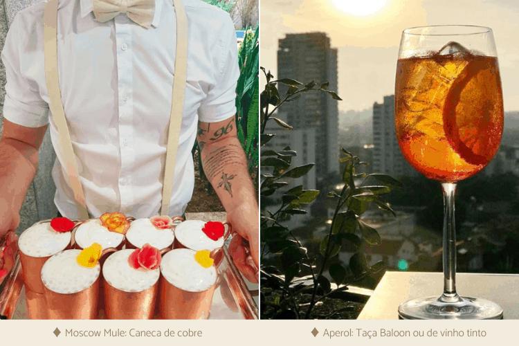 bebidas-e-bar-do-casamento-1